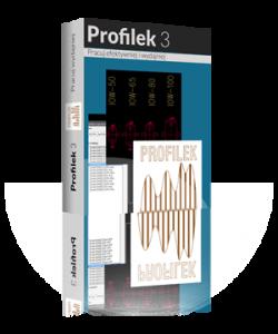 profilek_box