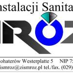 logo_mroz